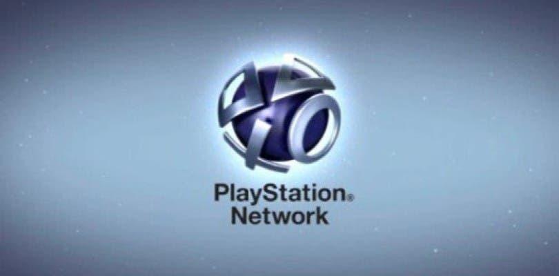 Mantenimiento programado en PlayStation Network este jueves