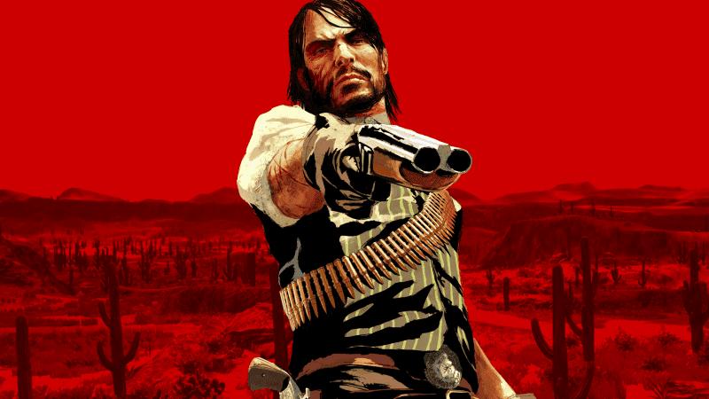 Un posible sucesor de Red Dead Redemption es una de las ideas que más les gustaría a la comunidad de fans de Rockstar