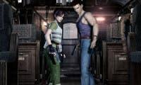 Capcom filtra Resident Evil Zero HD Remaster