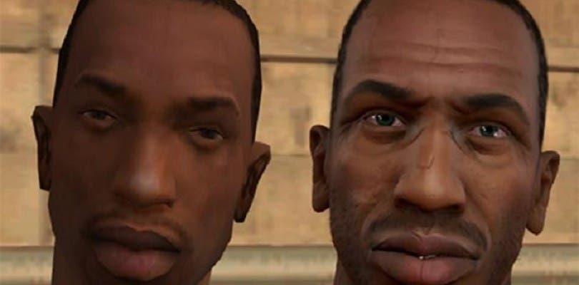 Un falso comunicado sobre Grand Theft Auto: San Andreas 2 revoluciona la red