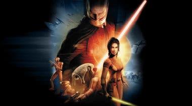 Imagen de Star Wars: Knights of the Old Republic ya está disponible tambien para Android