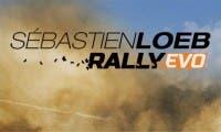 Sébastien Loeb Rally Evo ya tiene fecha oficial de lanzamiento
