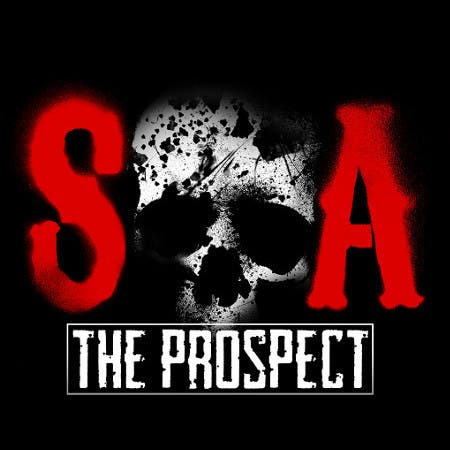 sons-of-anarchy-the-prospect-artwork