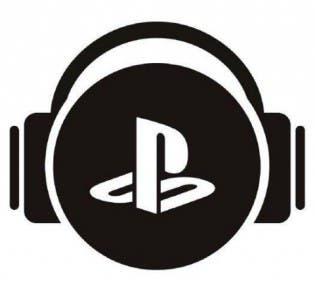 sony_logo-480x457