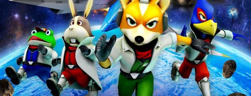 star-fox-64-3d-review1