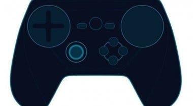Imagen de Renovado el diseño del mando de Valve