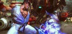 El desarrollo de Tekken x Street Fighter sigue su curso