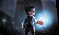 Teslagrad confirma su fecha de salida en PlayStation Vita