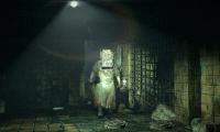 El primer DLC de The Evil Within se lanzará a principios de 2015