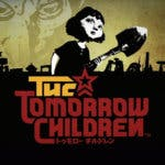 Más de 2 horas de gameplay de The Tomorrow Children