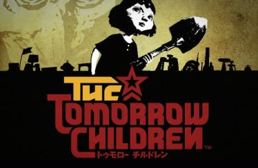 El nuevo tráiler de The Tomorrow Children presenta su beta cerrada