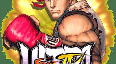 Imagen de Ultra Street Fighter IV será exclusivo de Playstation 4