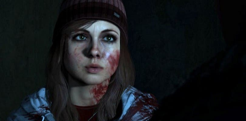 Until Dawn presenta trailer por San Valentín