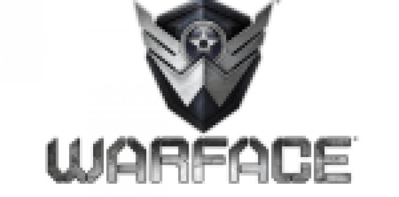 Warface dejará de tener soporte en Xbox 360