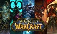 World of Warcraft Classic ya cuenta con ventana de lanzamiento