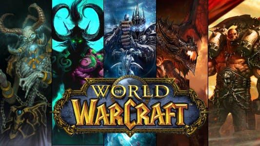 world_of_warcraft-2600259