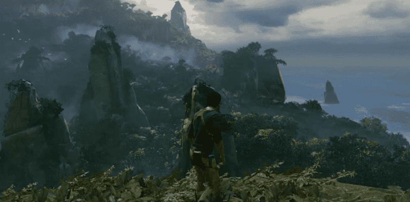 Lo bueno, lo mejor y lo increíble de Uncharted 4