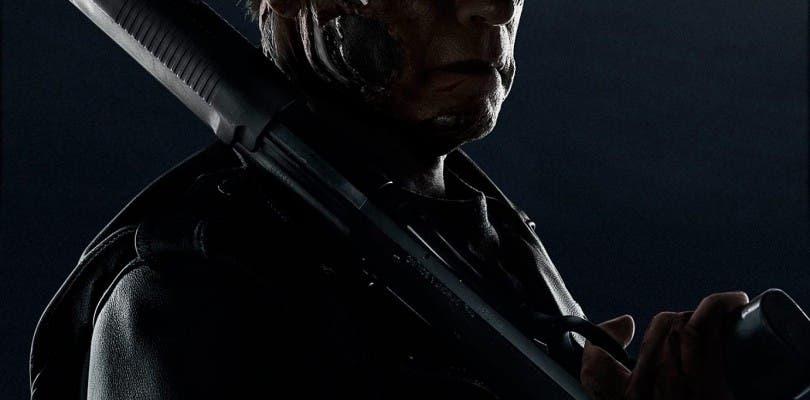 Arnold Schwarzenegger volverá en la secuela de Terminator: Génesis