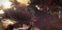 Fechas de lanzamiento globales de Dying Light confirmadas