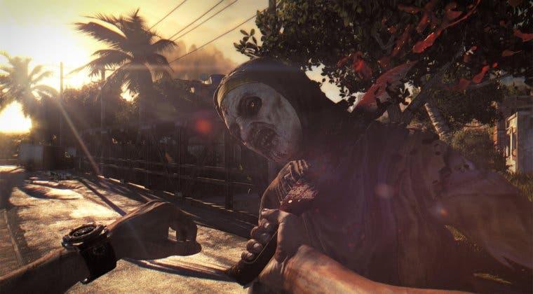 Imagen de Fechas de lanzamiento globales de Dying Light confirmadas
