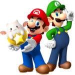 Se desvela la portada de Puzzle & Dragons Z + Puzzle & Dragons: Super Mario Bros. Edition