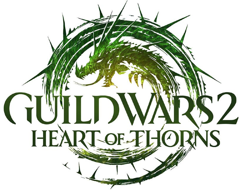 1421144251-guild-wars-2-heart-of-thorns