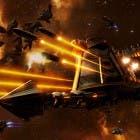 Se anucia Battlefleet Gothic: Armada, el nuevo juego de Warhammer