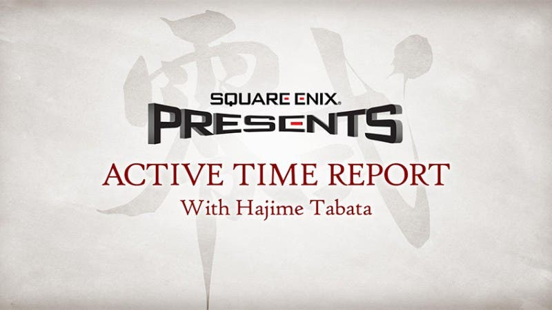 1421742010-active-time-report