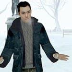 Fahrenheit: Indigo Prophecy llegará a PlayStation 4 remasterizado