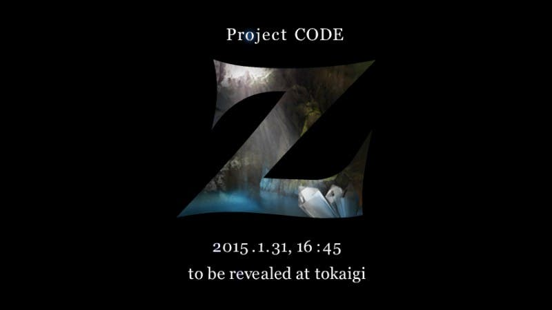 1422433104-project-code-z