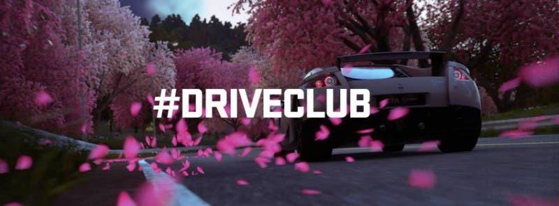 driveclub japon