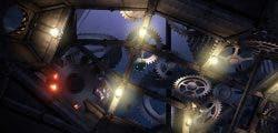 Unmechanical: Extended llegará a Xbox One el 30 de enero