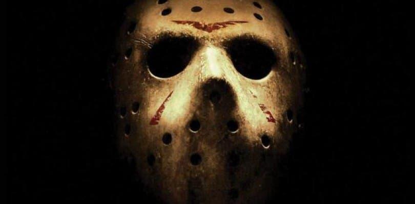 Gun Media adelanta algunas de las novedades de Friday the 13th