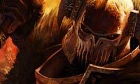 The Creative Assembly podría estar trabajando en Total War: Warhammer