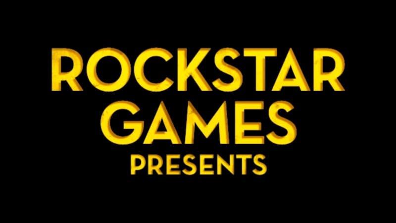 2122241-169_gs_news_rockstar_games_collection_101112