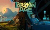 Broken Age tendrá una edición física limitada para PS4 y PS Vita