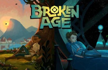 Tráiler de lanzamiento de Broken Age