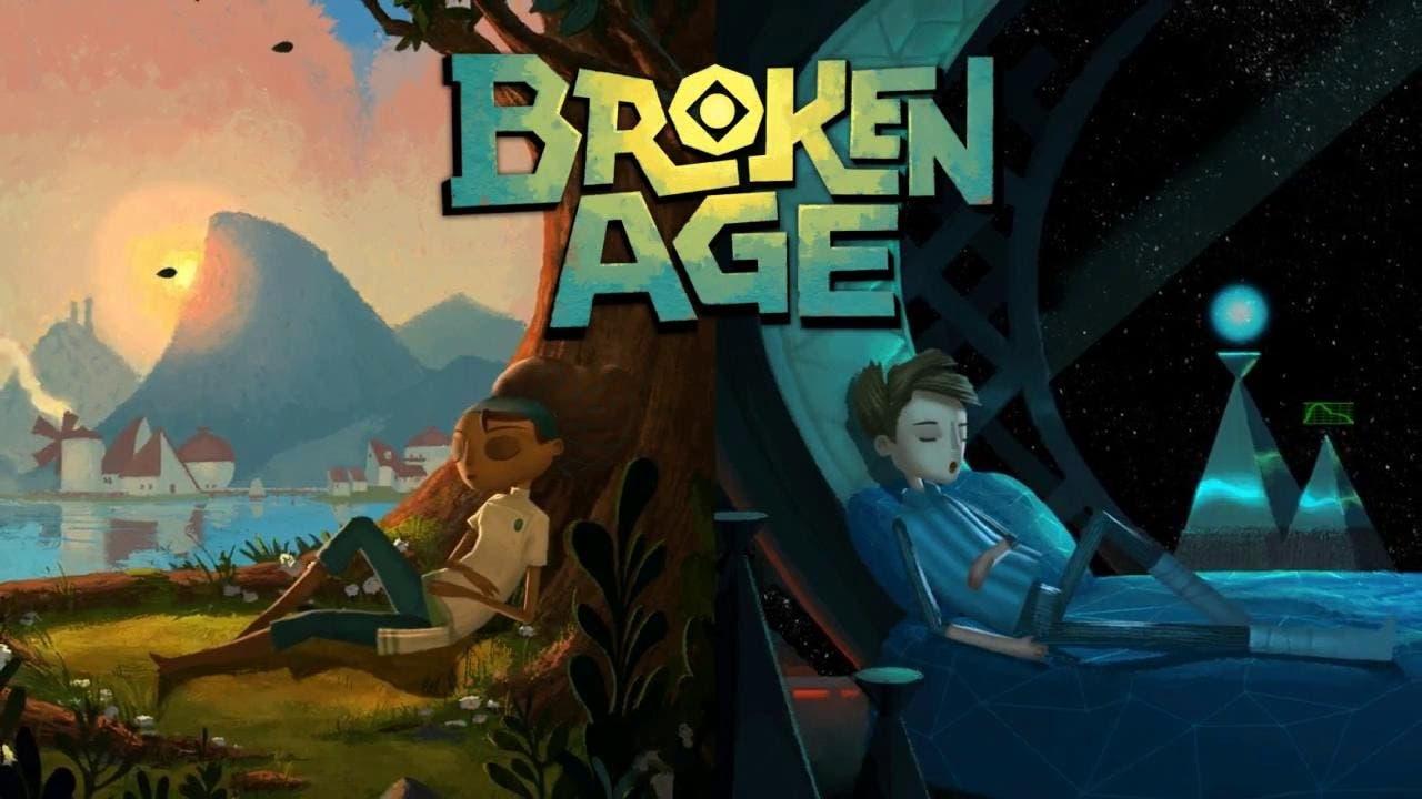Broken Age tendrá versión física al mismo tiempo que salga el