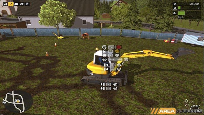 Construction Simulator 2015- 3