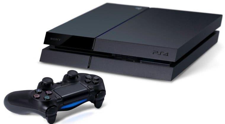 Imagen de Se retrasa lanzamiento de PlayStation 4 en China