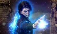 Phantom Dust en Xbox One durará cerca de 30 horas