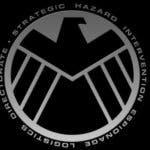 Hellfire podría tener más importancia en Agentes de S.H.I.E.L.D.