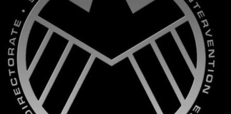 Edward James Olmos estará en Marvel's Agents of SHIELD