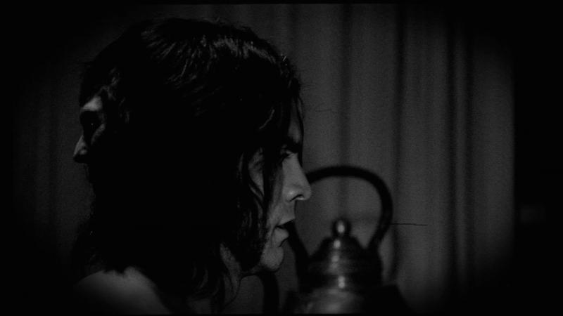 American-Horror-Story-Saison-4-Épisode-03