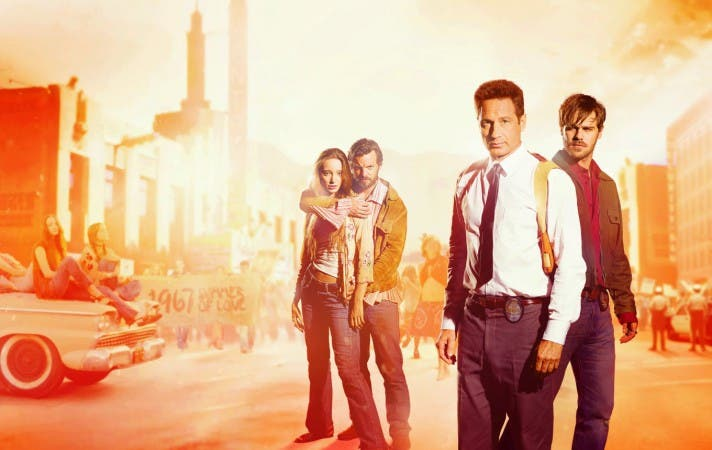 Aquarius-1a-temporada-elenco-10Out2014