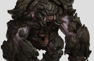Behemoth será el nuevo monstruo de Evolve, y con él llega el pase de temporada