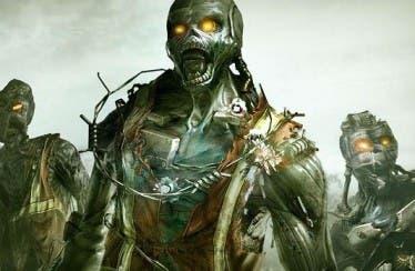 Call of Duty Online – Tráiler de acción protagonizado por Chris Evans