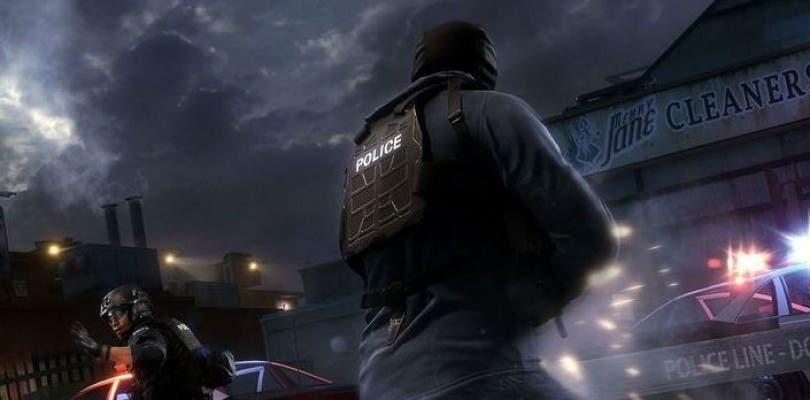 43 nuevos detalles del modo multijugador de Battlefield Hardline