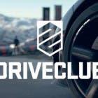 DriveClub tendrá una nueva aplicación para móvil en 2016