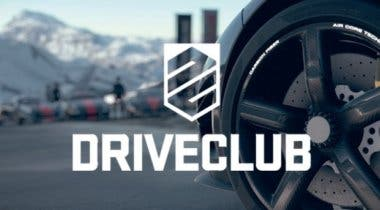 Imagen de DriveClub tendrá una nueva aplicación para móvil en 2016